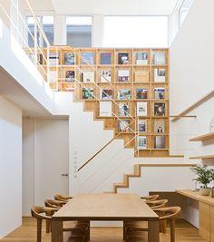 シャーウッドclub | わたしの自慢のシャーウッド Pallet Wall Decor, Metal Wall Decor, Style At Home, Decoration Bedroom, Room Decor, Japanese Modern House, Casa Loft, Minimal Home, House Stairs
