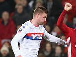 Ex-Manchester United youngster Ryan Tunnicliffe for sale