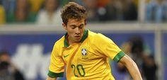 Bernard, le milieu offensif brésilien de l'Altetico Mineiro, s'est officiellement engagé pour cinq ans avec le Shakhtar Donetsk.