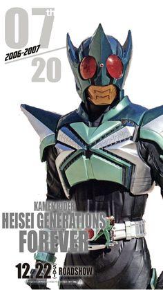 23 Best Kamen Rider KickHopper images in 2019 | Kamen rider