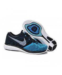 7 Nike Flyknit Lunar 3 Ideas Nike Flyknit Lunar 3 Nike Flyknit Nike