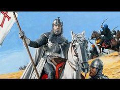 El Cid and the Conquest of Valencia, 1094