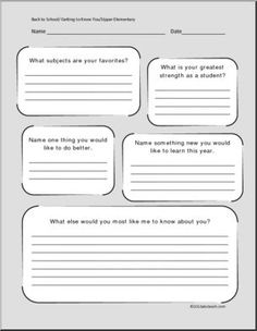 A Quality Educational Site Offering  Free Printable Theme