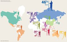 IBR2012-Women_in_business_infographic.jpg (3540×2236)