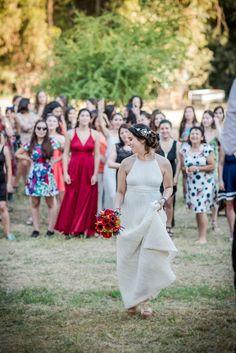 Fotografos profesionales de Matrimonios - LM Fotografias Bridesmaid Dresses, Wedding Dresses, Diana, Photography, Fashion, Weddings, Bridesmade Dresses, Bride Dresses, Moda