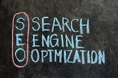 SEO tips for small business - about U Communications|Public Relations Social Media Word Of Mouth
