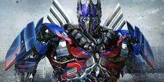 Transformers: Age Of Extinction. Primer avance | Zona Tecnología