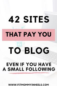 You searched for networks Make Money Blogging, Way To Make Money, Blogging Ideas, Earn Money, Macro Fotografie, Affiliate Marketing, Online Marketing, Media Marketing, Blog Topics