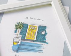 for james birthday Personalised Front Door Sketch Advantages Of Solar Energy, Solar Panel Cost, Solar Water Heater, Solar Energy System, Science And Nature, Renewable Energy, Save Energy, 3d Printing, Technology