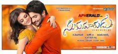 Sukumarudu Movie Review | Sukumarudu Review | Sukumarudu Movie Rating | Sukumarudu Rating | Sukumarudu Telugu Movie Cast and Crew, Music, Performances  http://www.apherald.com/Movies/Reviews/20695/Sukumarudu-Movie-Tweet-Review/