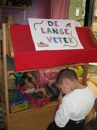 Afbeeldingsresultaat voor schoenen thema Toddler Bed, Logo, School, Google, Gymnastics, Logos, Environmental Print
