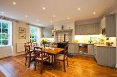 modern country kitchen ideas - Google Search