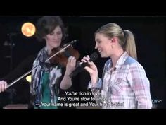Kim Walker Smith Reasons Bless The Lord - Christian Worship pro. I LOVE this song ! I think I will pin all different versions! Praise And Worship Music, Worship The Lord, Praise Songs, Worship Songs, Sing To The Lord, Bless The Lord, Kim Walker, Walker Smith, Youth Songs