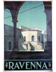 Vintage Italian Posters- Attractive Vintage Italian Travel Posters from Vintage Poster Classics. Authentic European Posters from France, Italy, etc. Vintage Italian Posters, Vintage Travel Posters, Vintage Advertisements, Vintage Ads, Vintage Dress, Trieste, Amalfi, Tourism Poster, Vintage Italy