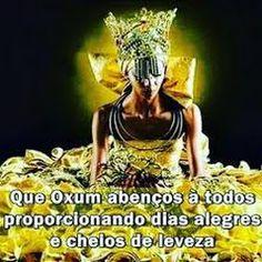 Frases de Oxum   Centro Pai João de Angola Angel, Mandala, Movies, Movie Posters, Light Art, Good Night Moon, Women, Films, Film Poster