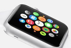 AppleLive: nuovo iPhone 6 e altre novità in casa Apple
