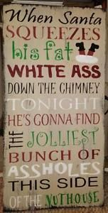 Primitive-Sign-Clark-Griswold-Quote-Christmas-Vacation-Wooden-Sign-Humorous