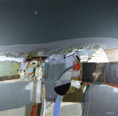 Archie Dunbar McINTOSH-Lanark