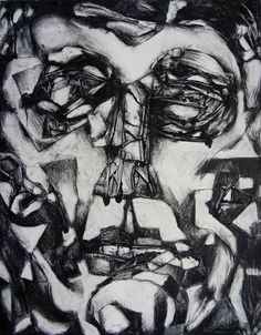 Art, Kunst, Art Background, Performing Arts, Art Education Resources, Artworks
