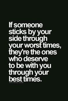 Pretty much but some forget who was there This makes perfect sense but I sometimes forget. j