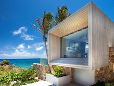 Must stay here in St. Barths! #vacation #rental #travel #vrbo #Toiny