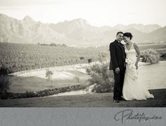 Asara A Day To Remember, Beautiful Gardens, Bridal Dresses, Wedding Venues, Wedding Photography, Wine, Outdoor, Bride Dresses, Wedding Reception Venues
