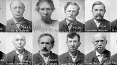 The Year Montana Rounded Up Citizens for Shooting Off Their Mouths   History   Smithsonian