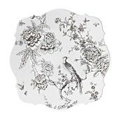 Jasper Conran at Wedgwood Chinoiserie Ornamental Platter
