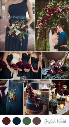 Wedding Shades (112)