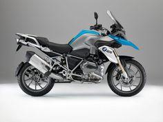 New Bmw Gs | new bmw gs, new bmw gs 1200, new bmw gs 1200 adventure 2016, new bmw gs 1200 price, new bmw gs 2016, new bmw gs 2017, new bmw gs 800, new bmw gs 800 adventure, new bmw gs helmet, new bmw gsa