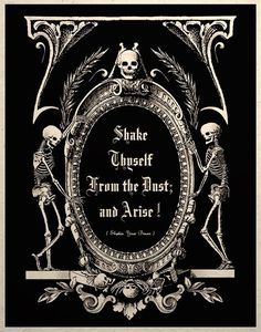 Goth Quotes the undead arise gothic macabre art print quote quote Goth Quotes. Here is Goth Quotes for you. Goth Quotes the undead arise gothic macabre art print quote quote. Goth Quotes pieces of me goth quotes goth. Halloween Wallpaper Iphone, Halloween Backgrounds, Art Macabre, Macabre Decor, Danse Macabre, Gothic Quotes, Gothic Poems, Dark Quotes, 30th Birthday Ideas For Women