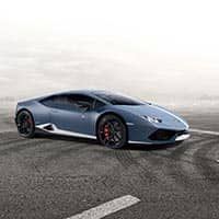 Image result for lamborghini