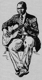 Sam Collins (August 1887 – October who was sometimes known as Crying Sam Collins