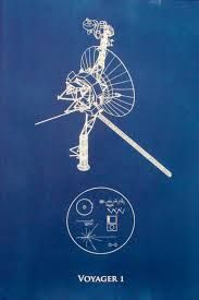 Image result for cyanotype blueprints recipe American Space, Cyanotype, Space Exploration, Movie Posters, Image, Band, Recipe, Sash, Film Poster