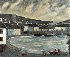 Gary Bunt - Yahoo Image Search results