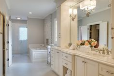 Bathroom designs are carefully crafted to meet your needs and exceed your expectations at RSU Contractors. Every bathroom is unique to your family and RSU Contractors understands this. We work with you from beginning to end listening to what YOU find important in your day-to-day life. Stop the hassle of no storage, uncomfortable bath/shower, and simply put…just not a functional space for you or your family. Contact RSU Contractors at (615) 269-3906 or visit us at www.RSUcontractors.com. OUR…