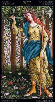 tarot card art | ART:tarot card art