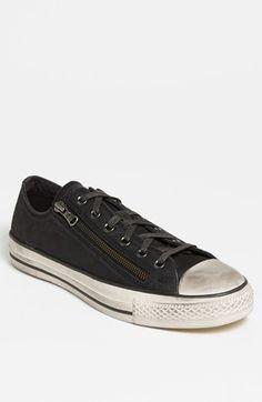Converse by John Varvatos 'CT' Sneaker (Men) | Nordstrom
