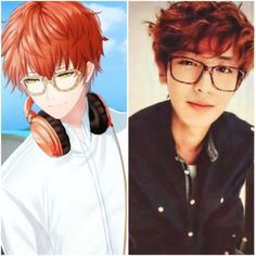 Wow, swietny cosplay   707