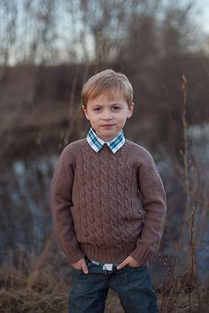 Ravelry: Dunes pattern by Justyna Lorkowska Boys Knitting Patterns Free, Baby Cardigan Knitting Pattern Free, Baby Boy Knitting, Knitting For Kids, Knit Patterns, Pull Torsadé, Dou Dou, Boys Sweaters, Stylish Kids