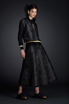 Marni | Pre-Fall 2014 Collection | Vogue Runway
