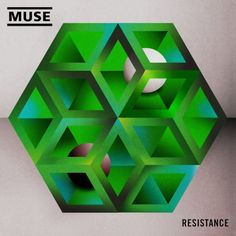 Resistance of Muse