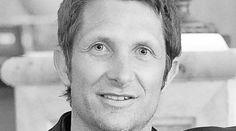 Jörg Binnenbrücker, Initiator von und Managing Partner bei Capnamic Ventures