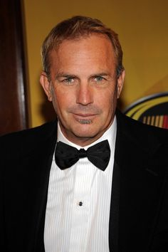Kevin Costner, american actor, was born in California, Usa. Known for Dances with Wolves Waterworld The Untouchables He won 2 Oscars. ( Best Director, Best picture/ Dances with