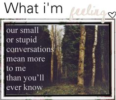 """"""".-."""" by stormie-liam-payne-lover ❤ liked on Polyvore"""
