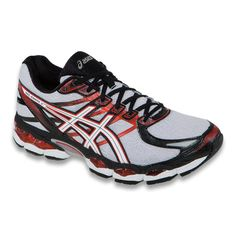 c80156ace18 ASICS Men s GEL-Evate 3 Running Shoes T516N - Official eBay Store of ASICS  America