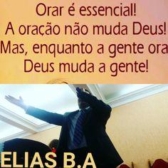 #eliasba #musicagospel #adoracao #musica #evangelico boa noite povo abençoado na paz do senhor Jesus Cristo