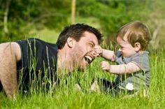 Loo Loo Loo – Developmental Activity for 5 Month Old Babies