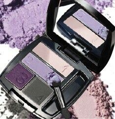 TRUE COLOR EYESHADOW QUADS  Avon True Color Technology means these shades are effortless, uncompromising and long-lasting. Choose from Multi-Finish and Matte to create dozens of on-trend, ultra-pigmented, beautiful looks.  http://www.youravon.com/cbrenda007 @ cbrenda007.avonrepresentative.com