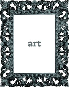 """Photo from album """"Скрап набор """"Darkestmemories tagger"""""""" on Yandex. Contemporary Art Gallery, Art Expo, Design Creation, Decoration Photo, Photo Frame Design, Black Wall Mirror, Family Photo Frames, Frame Background, Mirror Painting"""